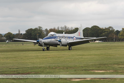 F20171014a112131_9919-ex-RAF 1946 de Havilland Devon