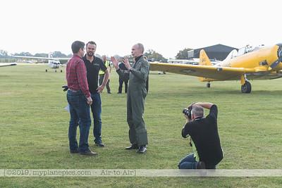 F20171014a095155_2790-Jamie Hunter,Rich Cooper,Charlie Brown,Steve Comber