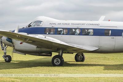 F20171014a103237_2823-ex-RAF 1946 de Havilland Devon