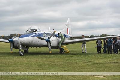 F20171014a112640_9955-ex-RAF 1946 de Havilland Devon