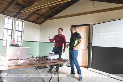 F20171014a093006_2752-workshop avec Jamie Hunter