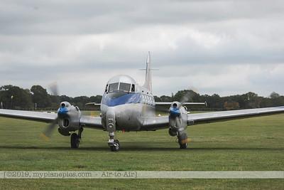 F20171014a112335_9933-ex-RAF 1946 de Havilland Devon