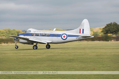 F20171014a104424_2880-ex-RAF 1946 de Havilland Devon
