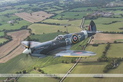 F20171014a120141_2973-Spitfire HF9 TD314-Charlie Brown