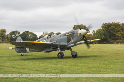 F20171014a112026_9910-Spitfire HF9 TD314-Charlie Brown-taxiing