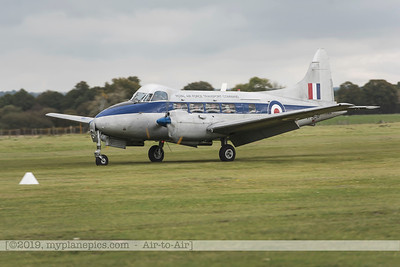 F20171014a112133_9922-ex-RAF 1946 de Havilland Devon