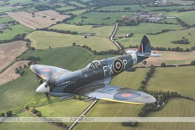F20171014a120140_2972-Spitfire HF9 TD314-Charlie Brown
