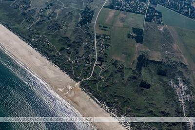 F20180608a083503_8329-Skyvan-OE-FDN-landscape-paysage-Danemark