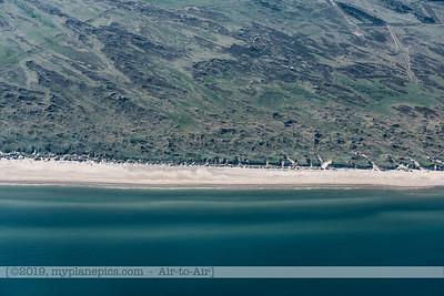 F20180608a083530_8333-Skyvan-OE-FDN-landscape-paysage-Danemark