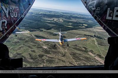 F20180608a085326_8362-de Havilland Canada DHC-1 Chipmunk-a2a-Danemark