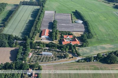 F20180608a081852_8317-Skyvan-OE-FDN-landscape-paysage-Danemark