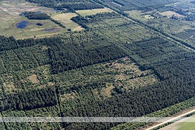 F20180608a084806_8344-Skyvan-OE-FDN-landscape-paysage-Danemark