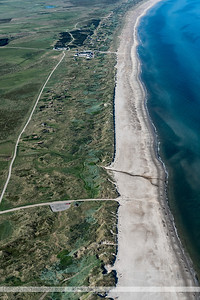 F20180608a085011_8346-Skyvan-OE-FDN-landscape-paysage-Danemark