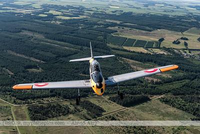 F20180608a085313_8348-de Havilland Canada DHC-1 Chipmunk-a2a-Danemark