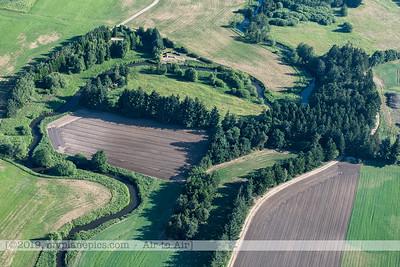 F20180608a081903_8318-Skyvan-OE-FDN-landscape-paysage-Danemark
