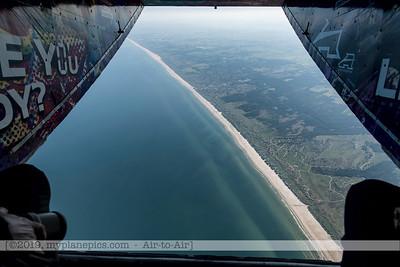 F20180608a083431_8322-Skyvan-OE-FDN-landscape-paysage-Danemark