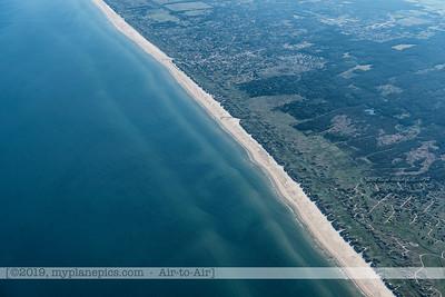 F20180608a083436_8323-Skyvan-OE-FDN-landscape-paysage-settings-Danemark