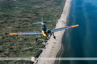 F20180608a085352_8392-de Havilland Canada DHC-1 Chipmunk-a2a-Danemark