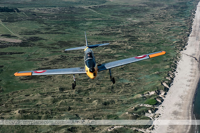 F20180608a085348_8382-de Havilland Canada DHC-1 Chipmunk-a2a-Danemark
