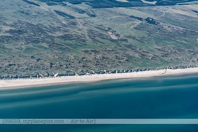 F20180608a083536_8334-Skyvan-OE-FDN-landscape-paysage-Danemark