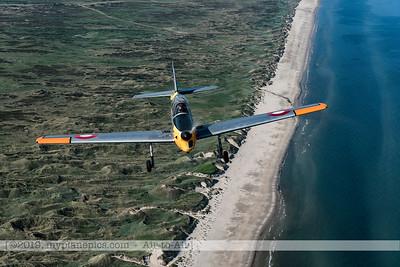 F20180608a085351_8389-de Havilland Canada DHC-1 Chipmunk-a2a-Danemark
