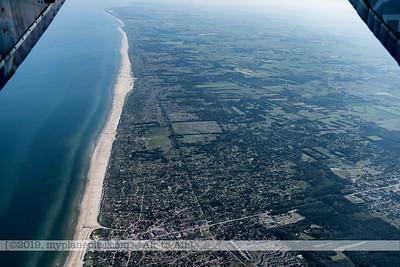 F20180608a083824_8336-Skyvan-OE-FDN-landscape-paysage-Danemark