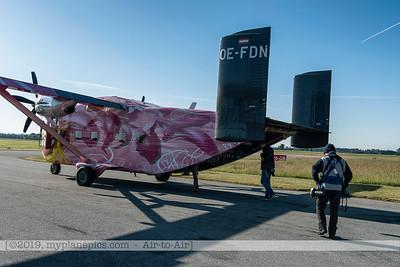 F20180608a075240_8292-Skyvan-OE-FDN-Danemark