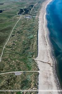 F20180608a085010_8345-Skyvan-OE-FDN-landscape-paysage-Danemark