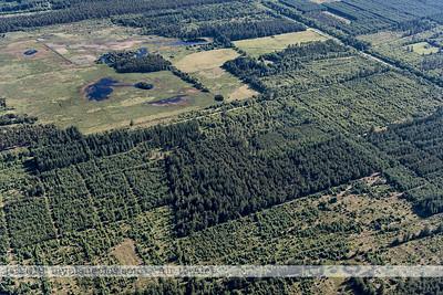 F20180608a084802_8343-Skyvan-OE-FDN-landscape-paysage-Danemark