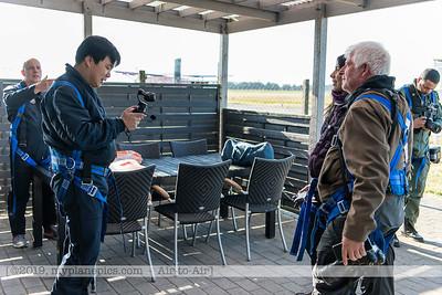 F20180608a074703_8289-Eric,Peng Cheng,Sigal,Avgar,Sanjay-Danemark