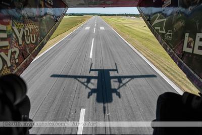 F20180608a081812_8304-Skyvan-OE-FDN-décollage-takeoff-landscape-Danemark