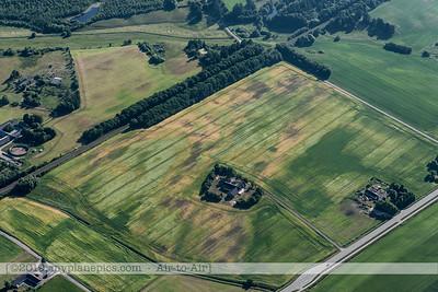 F20180608a082009_8320-Skyvan-OE-FDN-landscape-paysage-Danemark
