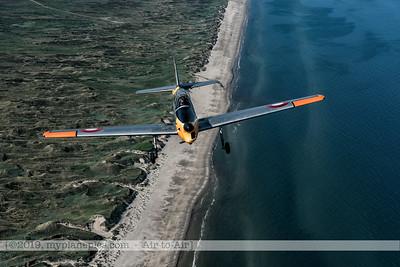 F20180608a085353_8394-de Havilland Canada DHC-1 Chipmunk-a2a-Danemark