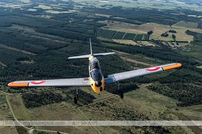 F20180608a085314_8350-de Havilland Canada DHC-1 Chipmunk-a2a-Danemark