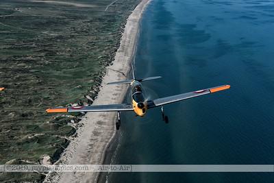 F20180608a085355_8396-de Havilland Canada DHC-1 Chipmunk-a2a-Danemark