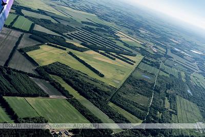 F20180608a084651_8340-Skyvan-OE-FDN-landscape-paysage-Danemark