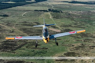 F20180608a085339_8375-de Havilland Canada DHC-1 Chipmunk-a2a-Danemark