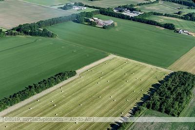 F20180608a081843_8315-Skyvan-OE-FDN-décollage-takeoff-landscape-Danemark