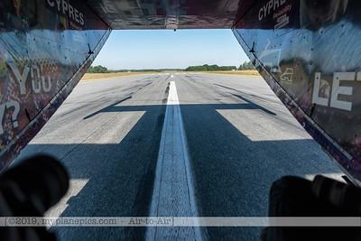 F20180608a081755_8300-Skyvan-OE-FDN-décollage-takeoff-landscape-Danemark