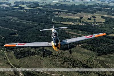 F20180608a085316_8353-de Havilland Canada DHC-1 Chipmunk-a2a-Danemark