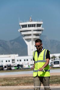 F20180424a092338_6821-Rich Cooper-Control tower-Antalya