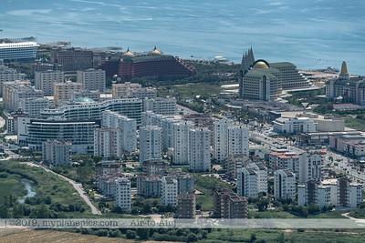 F20180425a115235_9142-Antalya du haut des airs