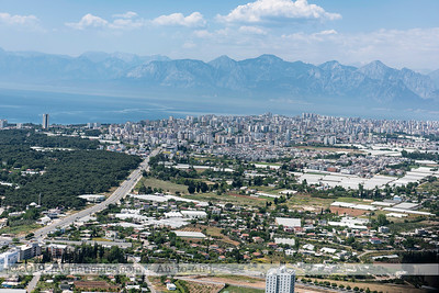 F20180425a115126_5001-Antalya du haut des airs