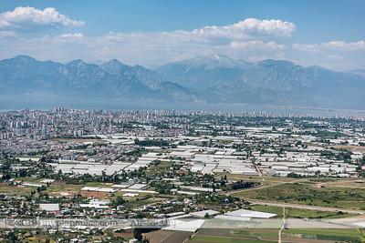 F20180425a115258_5017-Antalya du haut des airs