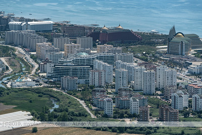 F20180425a115234_9141-Antalya du haut des airs
