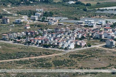 F20180425a115217_9134-Antalya du haut des airs
