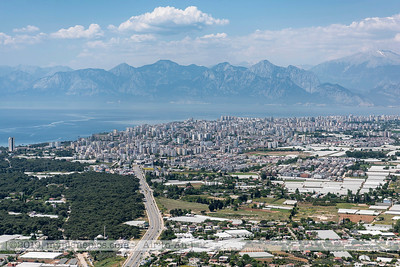 F20180425a115254_5014-Antalya du haut des airs