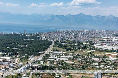F20180425a115125_4999-Antalya du haut des airs