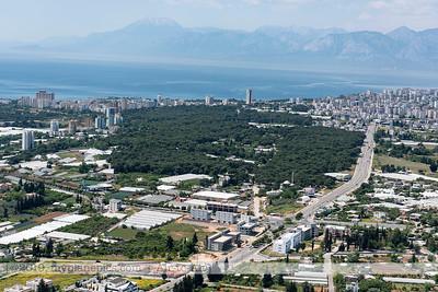 F20180425a115124_4996-Antalya du haut des airs-settings