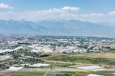 F20180425a115130_5003-Antalya du haut des airs